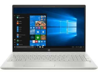 HP 14s-cs3006TX (191F5PA) Laptop (Core i5 10th Gen/8 GB/1 TB 256 GB SSD/Windows 10) Price
