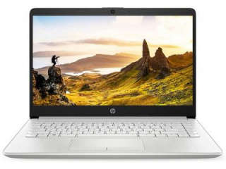 HP 14s-cs3009tu (159C9PA) Laptop (Core i5 10th Gen/8 GB/1 TB 256 GB SSD/Windows 10) Price