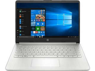 HP 14s-dr1006tu (13S63PA) Laptop (Core i7 10th Gen/8 GB/512 GB SSD/Windows 10) Price