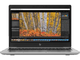 HP ZBook 14u G5 (5UT37PA) Laptop (Core i5 8th Gen/8 GB/512 GB SSD/DOS/2 GB) Price