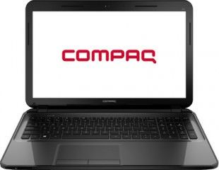 HP Compaq 15-a002TU (F7P70PA) Laptop (Core i3 3rd Gen/4 GB/500 GB/DOS) Price