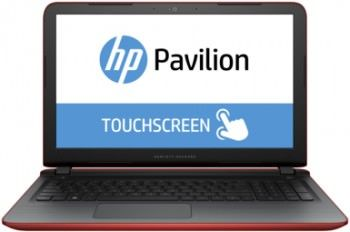 HP Pavilion TouchSmart 15-ab019na (N1M04EA) Laptop (Pentium Dual Core/4 GB/1 TB/Windows 8 1) Price