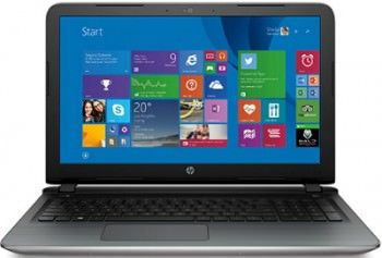 HP Pavilion 15-ab027TX Laptop (Core i3 5th Gen/4 GB/1 TB/Windows 8 1/2 GB) Price