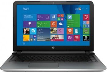 HP Pavilion 15-ab028TX Laptop (Core i3 5th Gen/4 GB/1 TB/Windows 8 1/2 GB) Price