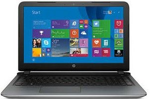 HP Pavilion 15-ab029TX (M2W72PA) Laptop (Core i5 5th Gen/4 GB/1 TB/Windows 8 1/2 GB) Price