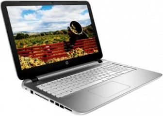 HP Pavilion 15-ab031TX (M2W74PA) Laptop (Core i5 5th Gen/4 GB/1 TB/Windows 8 1/2 GB) Price