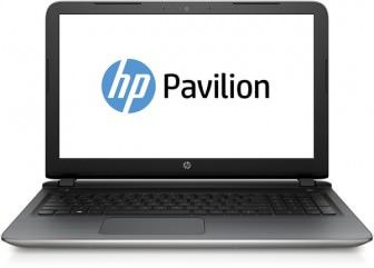HP Pavilion 15-ab153nr (N5R26UA) Laptop (AMD Quad Core A10/8 GB/1 TB/Windows 10/4 GB) Price