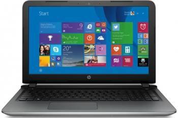 HP Pavilion 15-ab214TX (N8L63PA) Laptop (Core i7 6th Gen/8 GB/1 TB/Windows  10/2 GB)