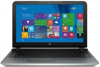 HP Pavilion 15-ab219TX (N8L68PA) Laptop (Core i5 5th Gen/8 GB/1 TB/Windows 10/2 GB) Price