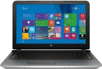 HP Pavilion 15-AB220TX (N8L69PA) Laptop (Core i5 5th Gen/8 GB/1 TB/Windows 10/2 GB) Price