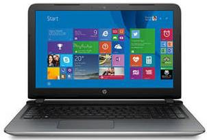 HP Pavilion 15-ab221TX (N8L70PA) Laptop (Core i5 5th Gen/8 GB/1 TB/Windows 10/2 GB) Price