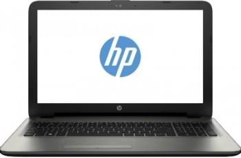 HP 15-ac019tx (M7R66PA) Laptop (Core i7 5th Gen/4 GB/500 GB/DOS/2 GB) Price