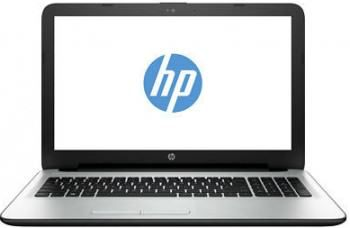 HP Pavilion 15-ac021na (M4A98EA) Laptop (Pentium Quad Core/8 GB/1 TB/Windows 8 1) Price