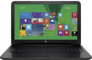 HP Pavilion 15-AC024TX (M9U98PA) Laptop (Core i3 4th Gen/4 GB/1 TB/DOS) Price