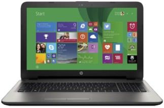 HP Pavilion 15-ac025TX (M9V00PA) Laptop (Core i3 5th Gen/4 GB/500 GB/DOS/2 GB) Price
