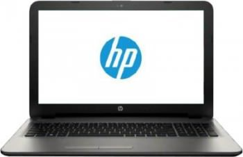 HP Pavilion 15-ac026TX (M9V02PA) Laptop (Core i5 5th Gen/4 GB/1 TB/DOS/2 GB) Price