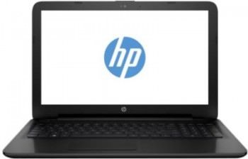 HP Pavilion 15-ac027TX (M9V03PA) Laptop (Core i5 5th Gen/8 GB/1 TB/DOS/2 GB) Price