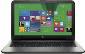 HP Pavilion 15-ac029tx (M9V05PA) Laptop (Core i3 4th Gen/4 GB/500 GB/Windows 8 1/2 GB) Price
