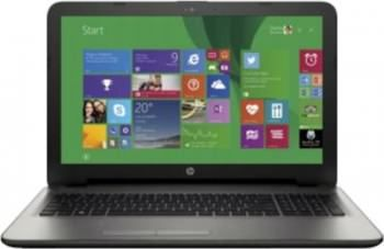 HP Pavilion 15-ac032TX (M9V12PA) Laptop (Core i3 5th Gen/8 GB/1 TB/Windows 8 1/2 GB) Price