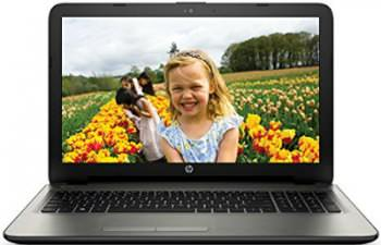 HP Pavilion 15-ac033tx (M9V13PA) Laptop (Core i5 5th Gen/4 GB/1 TB/Windows 8 1/2 GB) Price