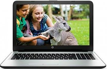 HP Pavilion 15-AC034TX (M9V14PA) Laptop (Core i5 5th Gen/4 GB/1 TB/Windows 8 1/2 GB) Price