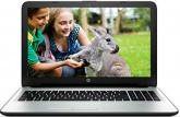 Compare HP Pavilion 15-AC034TX (Intel Core i5 5th Gen/4 GB/1 TB/Windows 8.1)