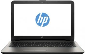 HP Pavilion 15-ac039na (M6T42EA) Laptop (Pentium Quad Core/8 GB/2 TB/Windows 8 1) Price