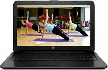 HP Pavilion 15-AC042TU (M9U96PA) Laptop (Core i3 4th Gen/4 GB/1 TB/DOS) Price