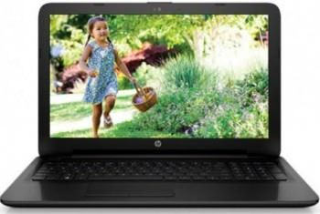 HP 15-AC045TU (M9V01PA) Laptop (Core i5 5th Gen/4 GB/1 TB/DOS) Price