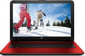 HP Pavilion 15-AC049TU (M9V09PA) Laptop (Core i3 5th Gen/4 GB/1 TB/Windows 8 1) Price