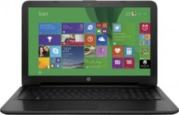 HP Pavilion 15-ac053TU (M9V71PA) Laptop (Pentium Dual Core/2 GB/500 GB/Windows 8 1) Price
