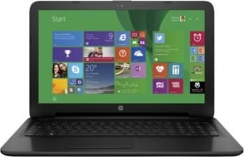 HP Pavilion 15-ac054TU (M9V72PA) Laptop (Celeron Dual Core/2 GB/500 GB/Windows 8 1) Price