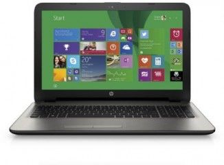 HP 15-ac055nr (N0N84UA) Laptop (Pentium Dual Core/6 GB/500 GB/Windows 8 1) Price