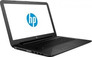 HP 15-ac082TX (N4G46PA) Laptop (Core i5 5th Gen/4 GB/1 TB/DOS/2 GB) Price
