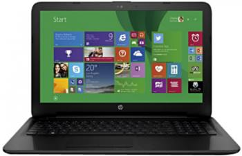HP Pavilion 15-ac089TU (N4F41PA) Laptop (Celeron Dual Core/4 GB/500 GB/Windows 8 1) Price