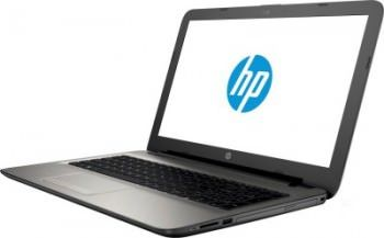 HP Pavilion 15-ac101TU (N4G35PA) Laptop (Core i3 5th Gen/4 GB/1 TB/Windows 10) Price