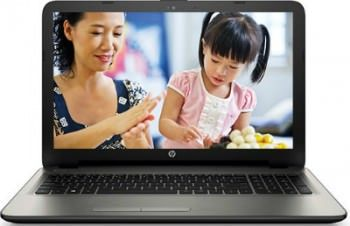 HP 15-ac116TX (N8M19PA) Laptop (Core i3 5th Gen/4 GB/1 TB/Windows 10/2 GB) Price