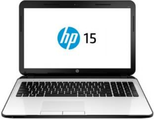 HP 15-ac117TX (N8M20PA) Laptop (Core i3 5th Gen/8 GB/1 TB/Windows 10/2 GB) Price