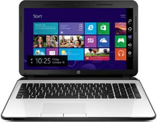 HP 15-ac119TU (N8M15PA) Laptop (Core i3 5th Gen/4 GB/1 TB/Windows 10) Price