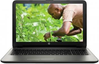 HP 15-ac119TX (N8M22PA) Laptop (Core i3 5th Gen/8 GB/1 TB/Windows 10/2 GB) Price