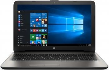 HP 15-ac121nr (V8T74UA) Laptop (Core i5 6th Gen/8 GB/1 TB/Windows 10) Price
