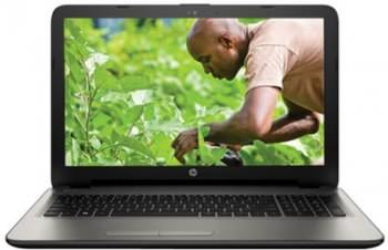 HP 15-ac122tu (N8M18PA) Laptop (Core i3 5th Gen/4 GB/1 TB/DOS) Price