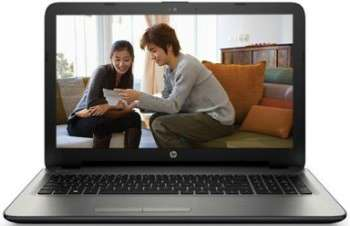 HP Pavilion 15-ac124tu (N8M26PA) Laptop (Core i5 5th Gen/4 GB/1 TB/DOS) Price