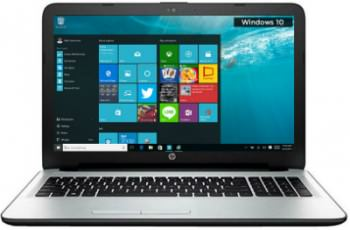 HP 15-ac124TX (N8M29PA) Laptop (Core i5 5th Gen/4 GB/1 TB/Windows 10/2 GB) Price