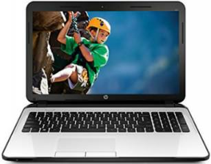 HP 15-ac125TU (N8M38PA) Laptop (Core i3 5th Gen/4 GB/1 TB/DOS) Price