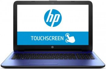 HP 15-ac138ds (T0U78UA) Laptop (Celeron Quad Core/4 GB/1 TB/Windows 10) Price