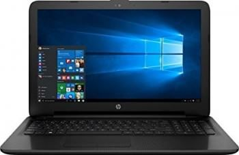 HP 15-ac143dx (V8T78UA) Laptop (Core i3 5th Gen/4 GB/1 TB/Windows 10) Price