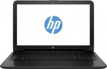 HP Pavilion 15-ac150tx (P6L85PA) Laptop (Core i3 5th Gen/4 GB/500 GB/DOS/2 GB) Price