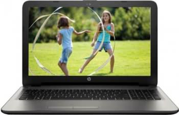 HP 15-AC152TX (P6L87PA) Laptop (Core i5 6th Gen/8 GB/1 TB/DOS/2 GB) Price