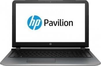 HP Pavilion 15-ac157TX (P6M81PA) Laptop (Core i3 5th Gen/4 GB/500 GB/DOS/2 GB) Price